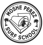 mp surf school